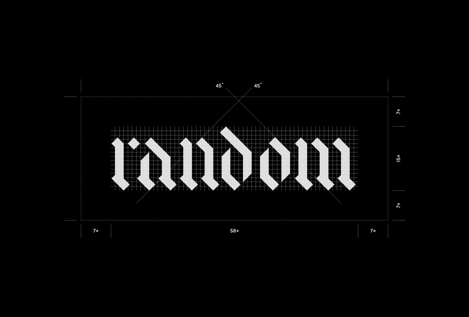 Marcin-Romaniuk-Random-Gallery-1-Logo