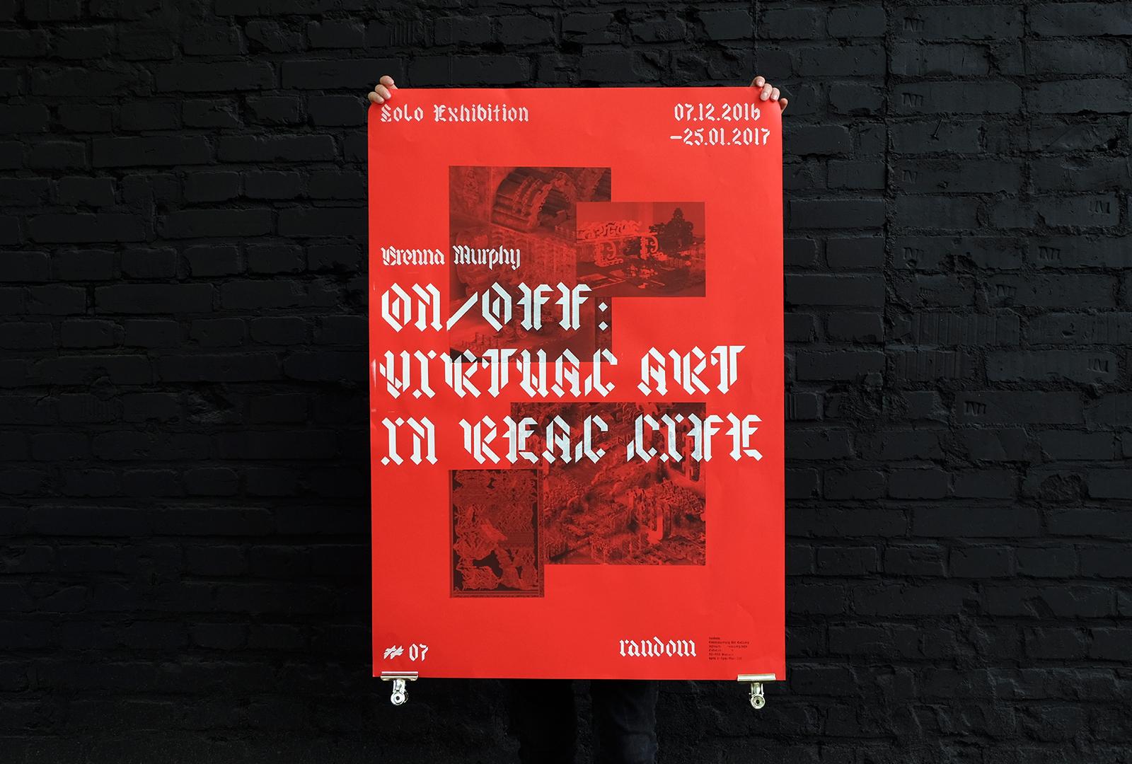 Marcin-Romaniuk-Random-Gallery-10-Posters