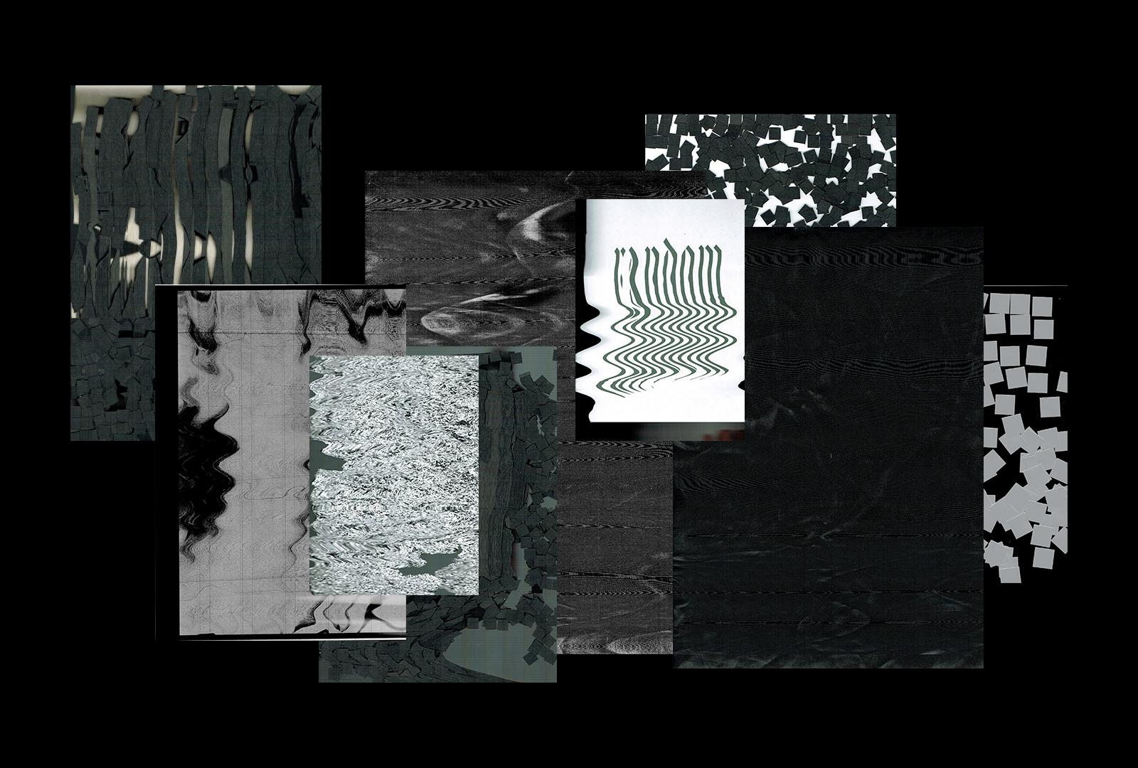 Marcin-Romaniuk-Random-Gallery-3-Scans